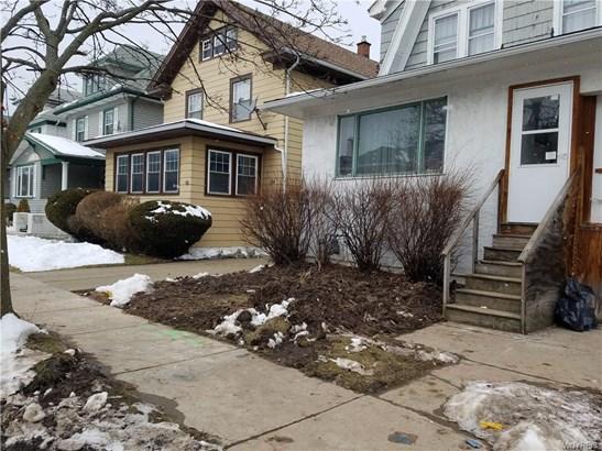 88 Donaldson Road, Buffalo, NY - USA (photo 4)