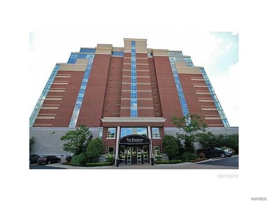 132 Lakefront Boulevard 301, Buffalo, NY - USA (photo 1)