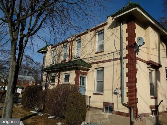 3725a Derry St, Harrisburg, PA - USA (photo 1)