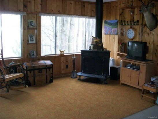 8631 Sunset Road, Caneadea, NY - USA (photo 4)