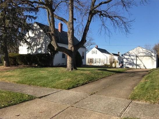 1613 Thornapple Ave, Akron, OH - USA (photo 2)