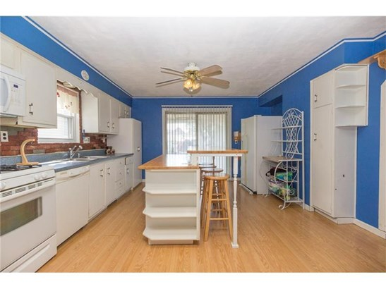 406 10th Street, New Brighton, PA - USA (photo 5)