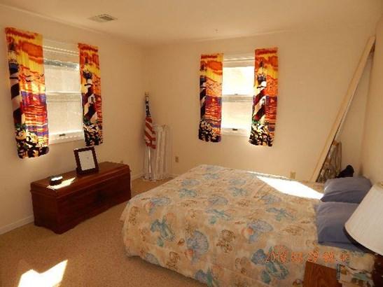 856 Triangle Drive Sunset Bay, Irving, NY - USA (photo 5)
