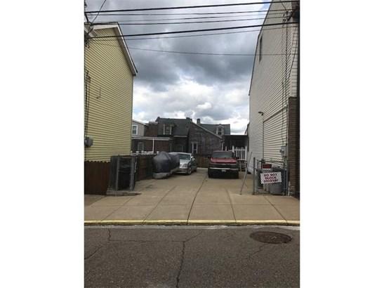 3441 And 3439 Denny St, Lawrenceville, PA - USA (photo 2)