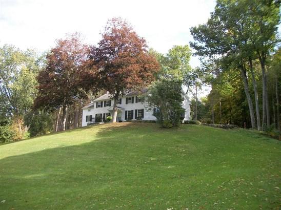 107 Edgewood Drive, Norwich, NY - USA (photo 1)