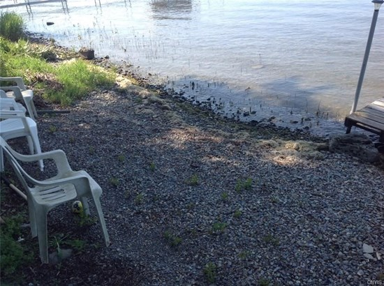 345 Highland Beach, Owasco, NY - USA (photo 4)
