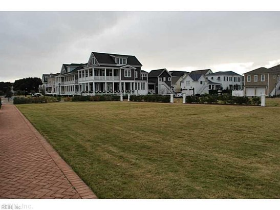 4841 E Beach Dr, Norfolk, VA - USA (photo 5)