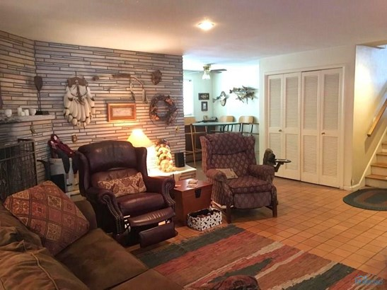 5930 N River Road, Waterville, OH - USA (photo 4)