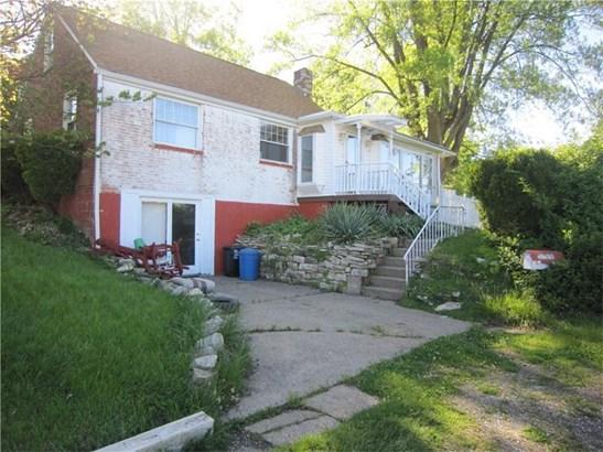 3319 Crestview Drive, North Versailles, PA - USA (photo 1)
