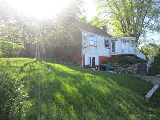 3319 Crestview Drive, North Versailles, PA - USA (photo 2)