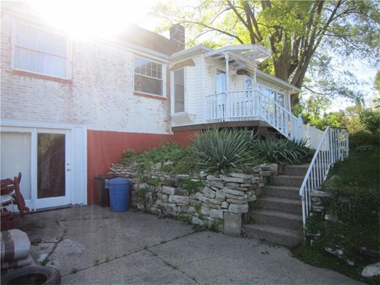 3319 Crestview Drive, North Versailles, PA - USA (photo 3)