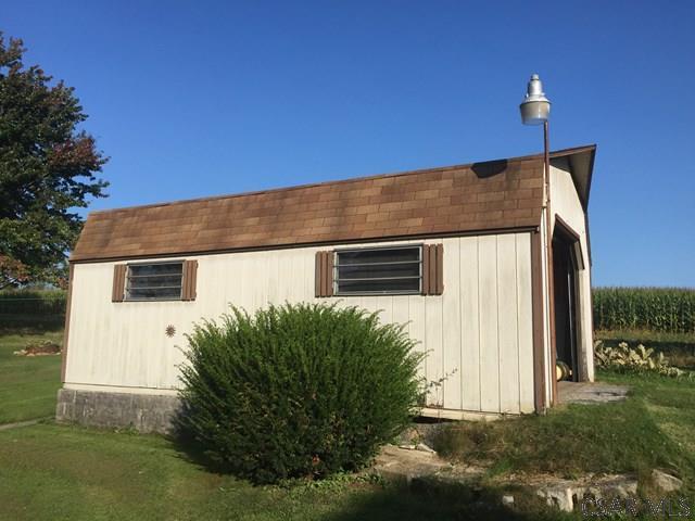 714 Sipesville Rd, Sipesville, PA - USA (photo 5)
