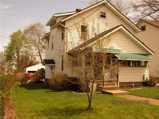 96 Grant St, Painesville, OH - USA (photo 1)