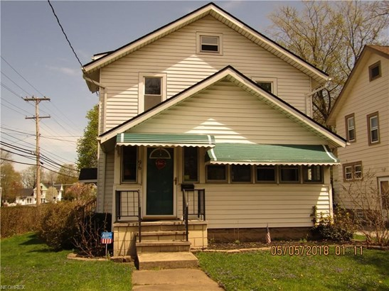 96 Grant St, Painesville, OH - USA (photo 2)