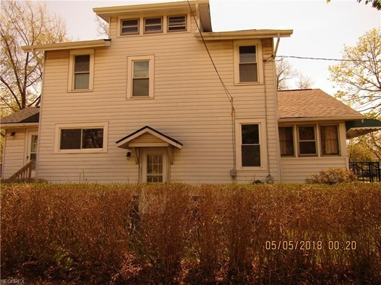 96 Grant St, Painesville, OH - USA (photo 3)