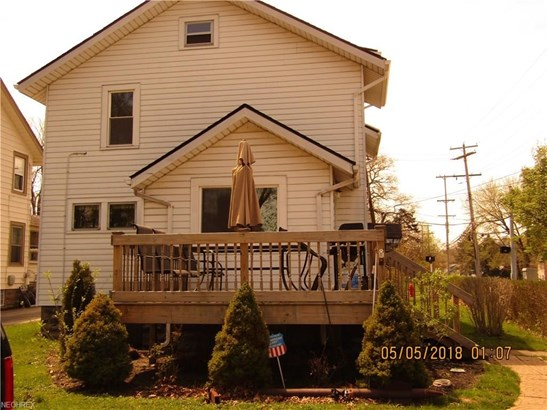96 Grant St, Painesville, OH - USA (photo 4)