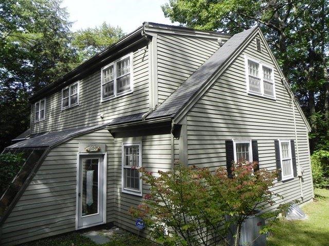 2644 Powderhouse Rd, Corning, NY - USA (photo 2)
