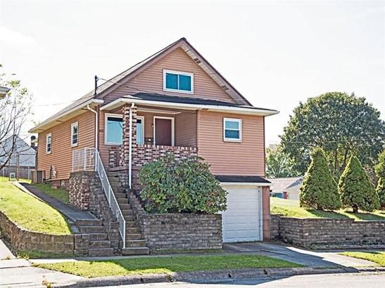 426 Ridge Avenue, Springdale, PA - USA (photo 1)