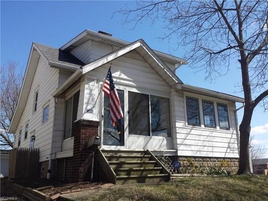 1845 Glenmount Ave, Akron, OH - USA (photo 1)
