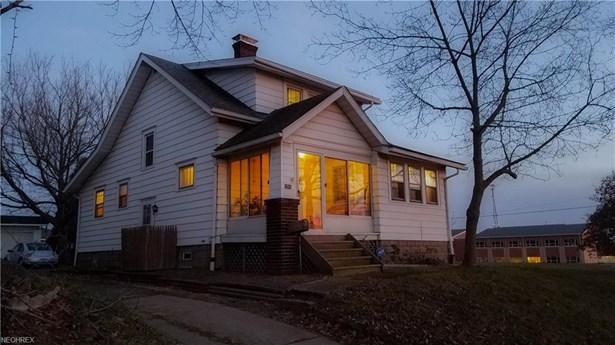 1845 Glenmount Ave, Akron, OH - USA (photo 2)