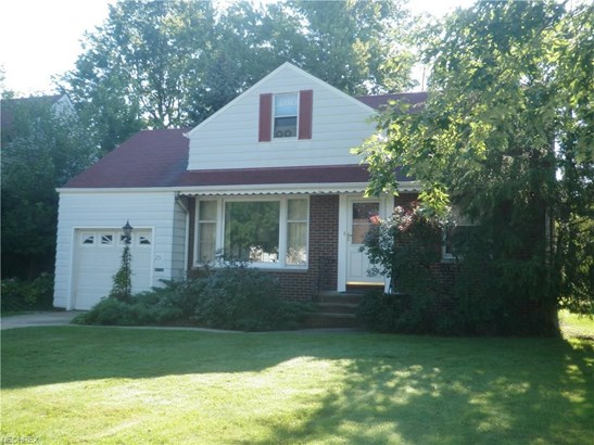 251 E 286th St, Willowick, OH - USA (photo 1)