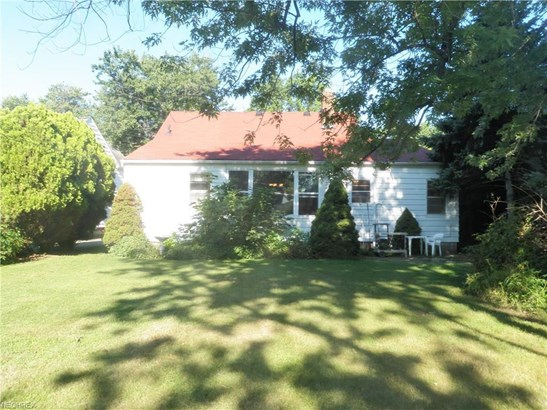 251 E 286th St, Willowick, OH - USA (photo 2)