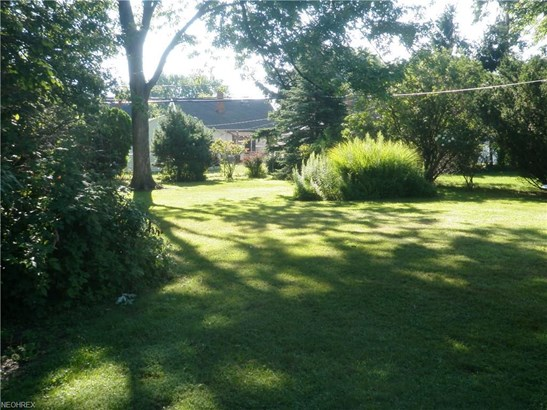 251 E 286th St, Willowick, OH - USA (photo 3)