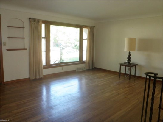 251 E 286th St, Willowick, OH - USA (photo 4)