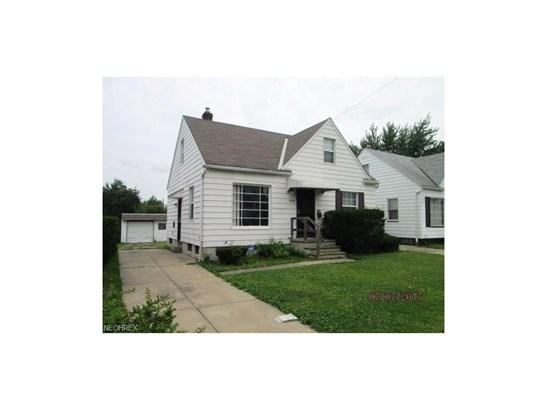 5178 Thomas, Maple Heights, OH - USA (photo 2)