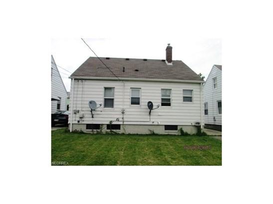 5178 Thomas, Maple Heights, OH - USA (photo 3)