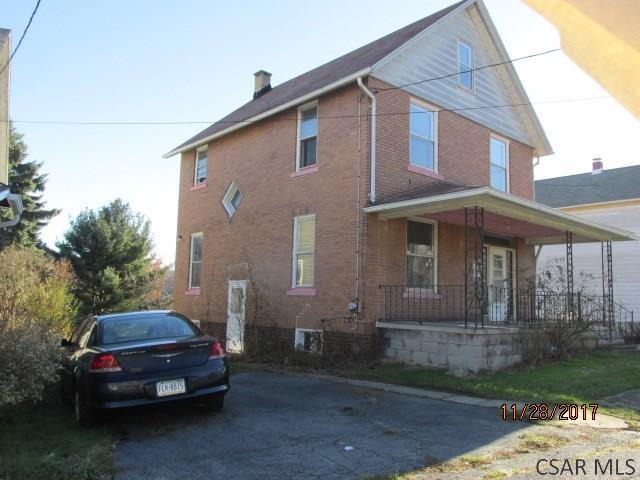 412 Beatrice Avenue, Johnstown, PA - USA (photo 2)