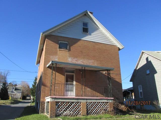 412 Beatrice Avenue, Johnstown, PA - USA (photo 4)