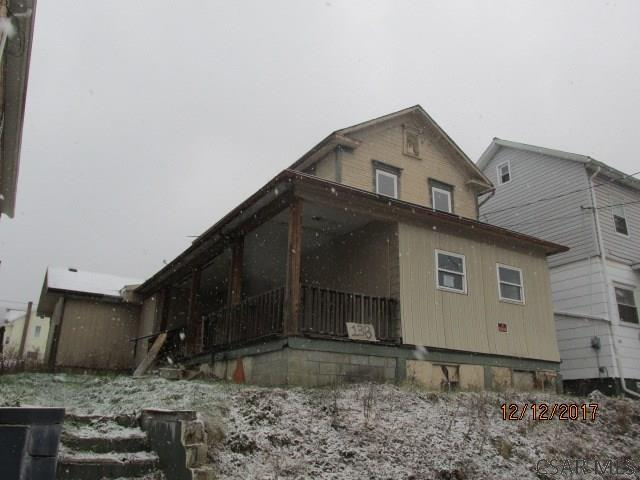 138 Spring Street, Johnstown, PA - USA (photo 3)