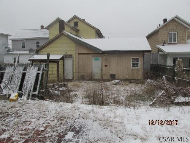 138 Spring Street, Johnstown, PA - USA (photo 4)