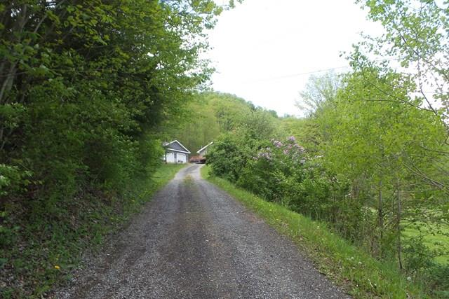 2868 Loucks Mills Road, Ulysses, PA - USA (photo 3)