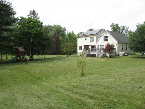 53 Elm Street, Trumansburg, NY - USA (photo 2)
