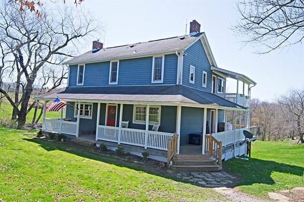 290 Mecklem Rd, New Brighton, PA - USA (photo 2)