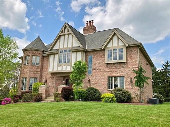 1500 Majestic Dr, Jefferson Hills, PA - USA (photo 1)