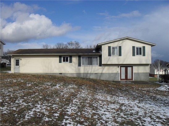 2849 Lombardi Ave, Canton, OH - USA (photo 2)