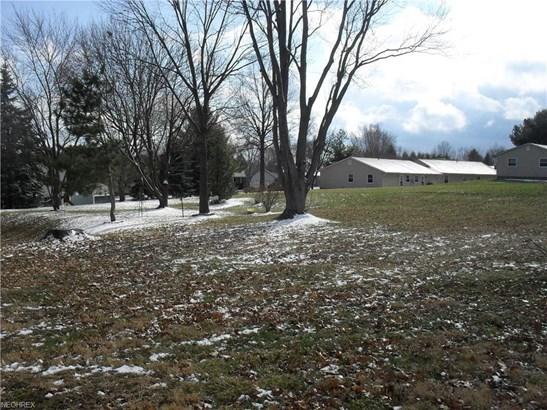 2849 Lombardi Ave, Canton, OH - USA (photo 4)