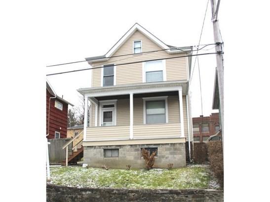 524 Reamer, Greensburg, PA - USA (photo 2)
