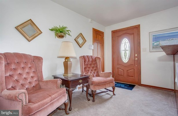 5703 Linglestown Rd, Harrisburg, PA - USA (photo 4)