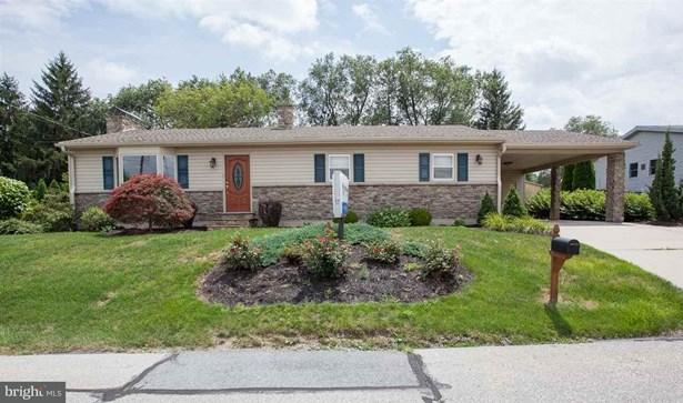 5703 Linglestown Rd, Harrisburg, PA - USA (photo 1)