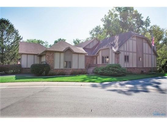 5665 Eaglebrook Road A, Toledo, OH - USA (photo 1)