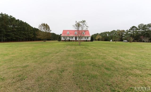 101 Gibbs Hill Lane, Knotts Island, NC - USA (photo 2)