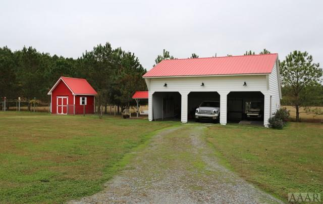 101 Gibbs Hill Lane, Knotts Island, NC - USA (photo 3)