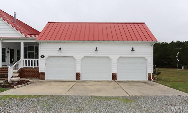101 Gibbs Hill Lane, Knotts Island, NC - USA (photo 4)