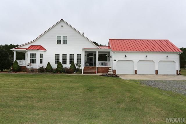 101 Gibbs Hill Lane, Knotts Island, NC - USA (photo 5)