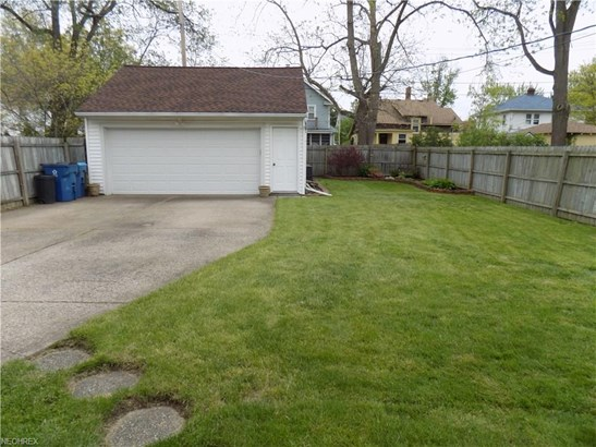 943 Parkview Ave, Lorain, OH - USA (photo 2)