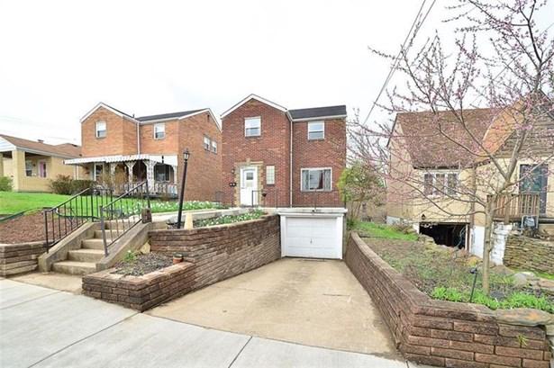 1004 Oglethorpe Ave, Arsenal, PA - USA (photo 2)